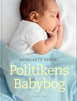 Politikens babybog (Politikens håndbøger)