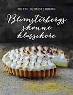 Blomsterbergs skønne klassikere af Mette Blomsterberg