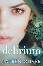 Delirium (Delirium, nr. 1)