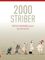 2000 striber
