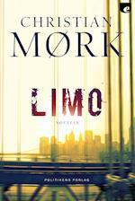 LIMO af Christian Mørk