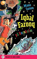 Iqbal Farooq på Bornholm (nr. 5)