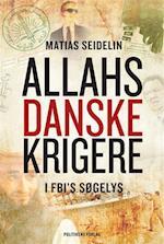 Allahs danske krigere