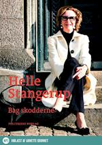 Bag skodderne af Helle Stangerup