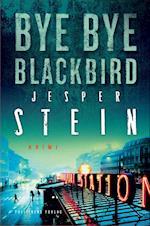 Bye Bye Blackbird (nr. 2)