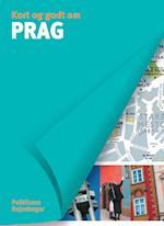 Politikens Kort og godt om Prag (Politikens Kort og godt om, Politikens Rejsebøger)