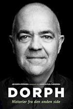 Dorph