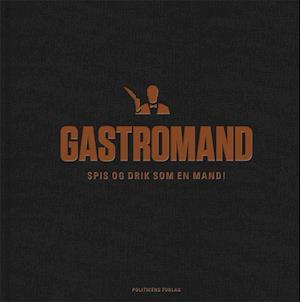Gastromand