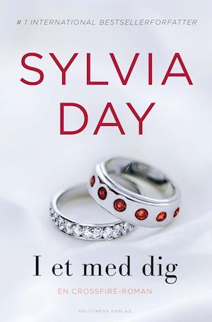 Bog hæftet I et med dig af Sylvia Day