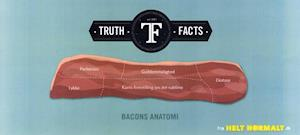 Wulffmorgenthaler - Truth Facts