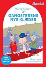 Gangsterens nye klæder af Manu Sereen