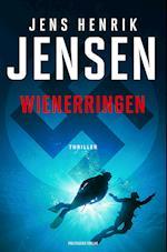 Wienerringen af Jens Henrik Jensen