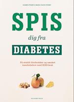 Spis dig fra diabetes