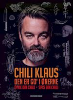 Chili Klaus - den er go' i ørerne