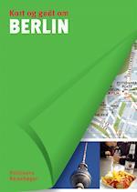 Kort og godt om Berlin (Politikens Kort og godt om)