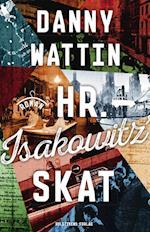 Hr. Isakowitz' skat