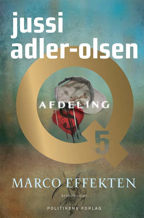 Adler Olsen Verachtung Epub Files