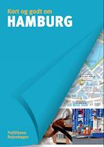 Kort og godt om Hamburg (Kort og godt om Politikens rejsebøger)