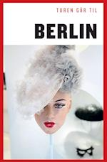 Turen Går Til Berlin (Turen går til)