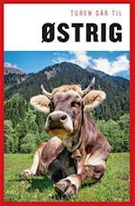 Turen går til Østrig (Turen går til)