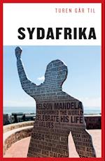 Turen Går Til Sydafrika (Turen går til)