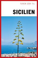 Turen Går Til Sicilien (Turen går til)