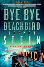 Bye bye blackbird af Jesper Stein
