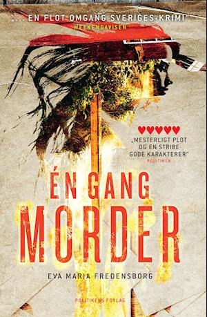 Én gang morder (1)