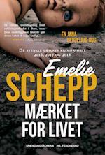 Mærket for livet af Emilie Schepp
