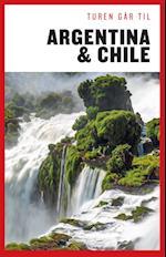 Turen går til Argentina & Chile (Turen går til)