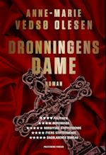 Dronningens dame