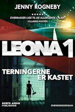 Leona af Jenny Rogneby