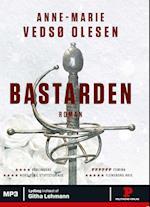 Bastarden (nr. 2)