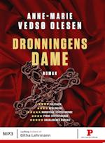 Dronningens dame (nr. 1)