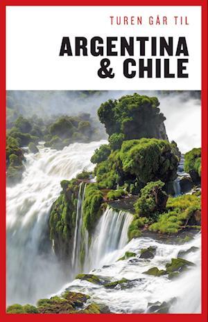 Turen Går Til Argentina