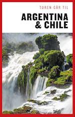 Turen Går Til Argentina (Turen går til)