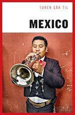 Turen Går Til Mexico (Turen går til)