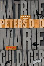 Peters død