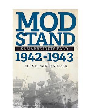 Modstand- 1942-1943