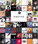 50 album i 50 år