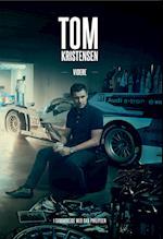 Tom Kristensen - videre