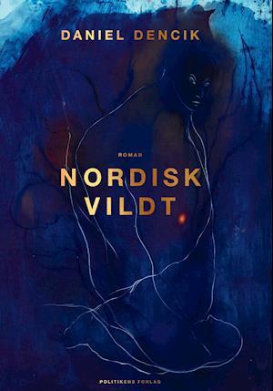 Nordisk vildt