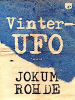 Vinter Ufo