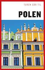 Turen Går Til Polen (Turen går til)