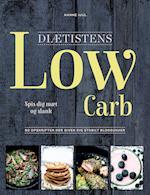 Diætistens Low Carb