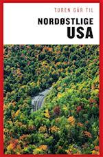Turen Går Til Nordøstlige USA (Turen går til)