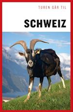Turen Går Til Schweiz (Turen går til)