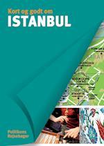 Kort og godt om Istanbul (Politikens Kort og godt om)
