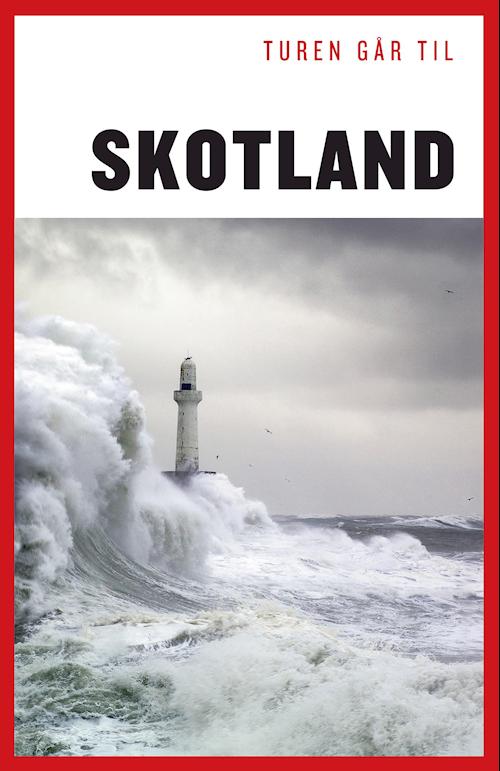 dating i de skotske grænser