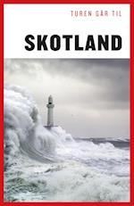 Turen går til Skotland (Turen går til)